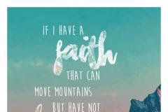 1 Cor 13:26