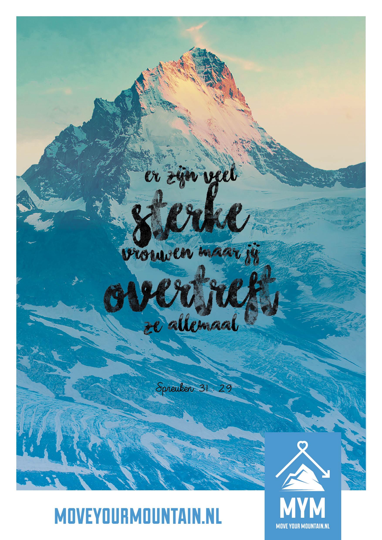 spreuken 31 Spreuken 31:29 | Move Your Mountain spreuken 31